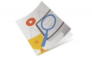 free tool for finding keywords - خط یک
