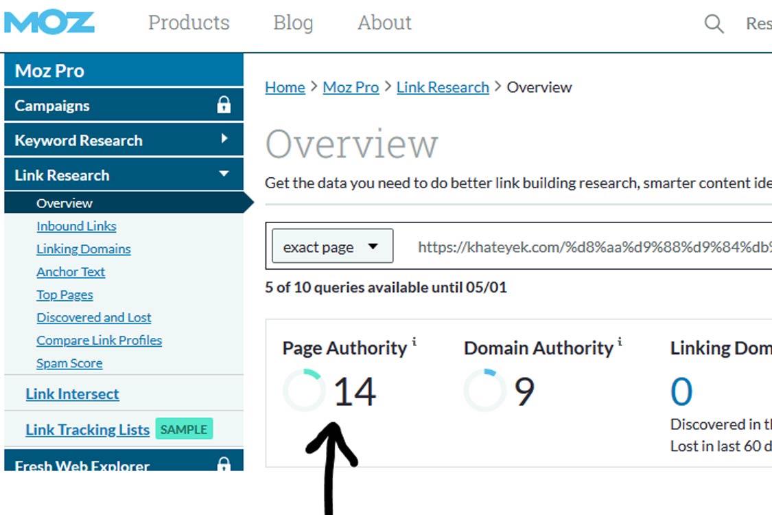 3 اشتباه گرفتن بک لینک که سئو سایت شما را نابود میکند